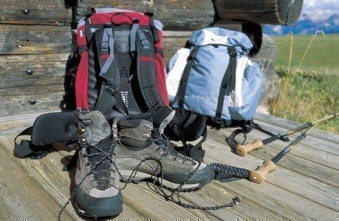 Escursioni - Lago di Carezza